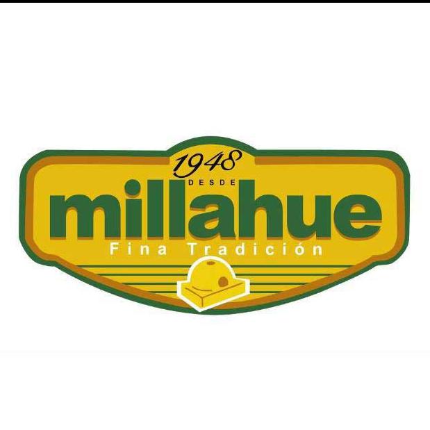 Millahue