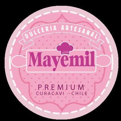 Mayemil